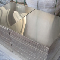 厂家直供高品质氧化拉伸酒瓶盖用铝板