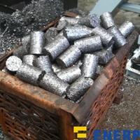 金属切屑压块机报价 金属切屑压块机价格