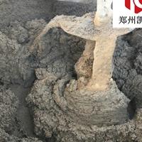 耐磨涂料 烧结料仓耐磨料 碳化硅防磨胶泥