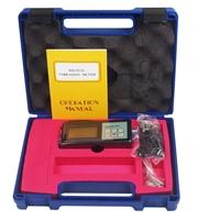 测振仪(增强型) VM-6360