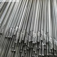 铝硅焊丝4043氩弧焊丝3.0