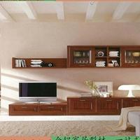 锐镁全铝家具全铝电视柜全铝酒柜来图定制
