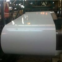 0.4毫米厚鋁卷哪里有賣的?管道施工用鋁卷