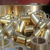 高质耐腐H68 70铜套 可定制