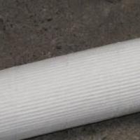 SULLAIR寿力管道精密过滤器和管道滤芯