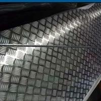 镁铝合金高耐磨6010铝板
