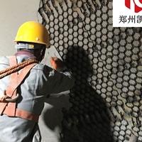 耐磨料 耐磨可塑料 脫硝煙道耐磨陶瓷涂料