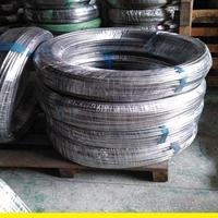 西南鋁6061鋁線打鉚釘鋁線