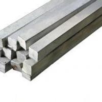 5082优质铝方棒、国标5083防锈铝棒