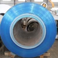 3003铝卷价格表,3003铝卷厂家加工