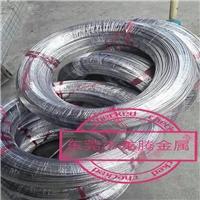 西南铝6061铝线打铆钉铝线