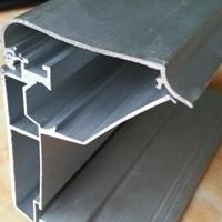 6cm9cm拉布灯箱型材铝合金厂家