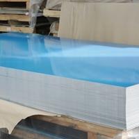 5454鋁板價格表,5454鋁板廠家加工