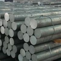 环保5083铝棒、防腐蚀铝棒现货
