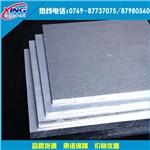 供应6070铝合金板