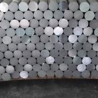 擠壓3003鋁合金棒、國標3003六角鋁棒