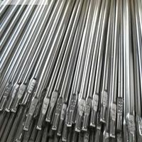 气保铝焊丝厂家批发价格