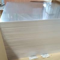 1050鋁板價格表,1050鋁板廠家加工