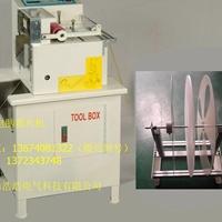 高速全自動銅箔切片機 鋁箔切片機
