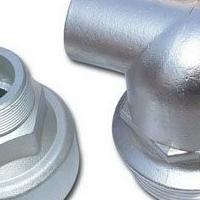 周详铸件铸造-不锈钢铸件厂-宏武阀门