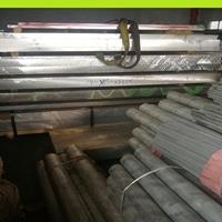 龙腾2A11铝棒,进口2011T3铝合金棒