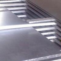 环保5052阳极氧化铝板