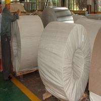 厂家铝卷版现货供应