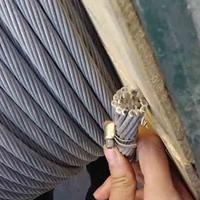 國標架空光纜丨OPGW-24B1-103多少錢
