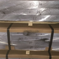 西南鋁2A11合金鋁板EN AW2011鋁板