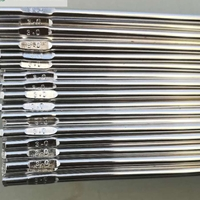 汽车水箱专项使用焊丝 船王 铝焊丝