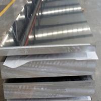 中厚鋁板廠家熱銷