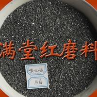 机械密封碳化硅能耐多高的温度_碳化硅
