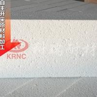 氧化铝空心球砖  科瑞耐材  现货供应
