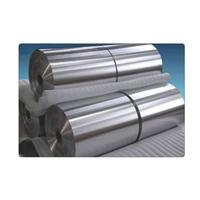 销售电池用铝箔 锂电池正极用铝箔