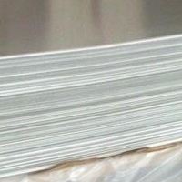 环保5052合金铝板