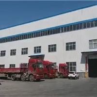 大型3003铝板加工厂
