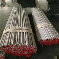 苏州5052铝棒10.5mm防锈铝棒成批出售