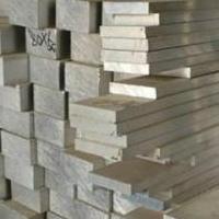 6060国标铝扁排 高精铝排