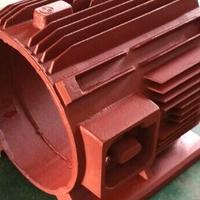 鼎杰铝业专业生产新能源汽车铝型材