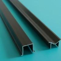 鼎杰铝业专业生产轨道交通铝材