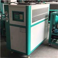 食品机械冷水机,食品机械冻水机