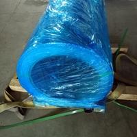 供应1060铝合金扁铝铝带  开关导电铝带