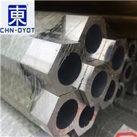 广东铝板3003-H18铝板 拉花铝板氧化处理