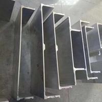 凤铝铝材工业型材