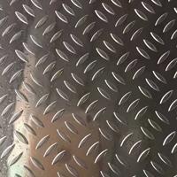 5052超大规格花纹铝板 生产厂家