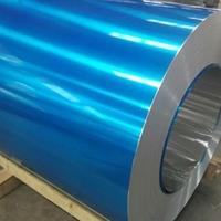 佰恒直销2011铝合金带 2017硬质铝带厂家