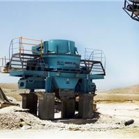 新型花岗岩加工设备多少钱?质量如何?