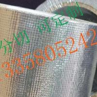 铝箔胶带_昆山专业生产铝箔胶带