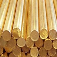 T2黄铜棒直径T2黄铜棒有9.0黄铜棒