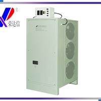 电镀污水处理电源,电镀用高频开关电源